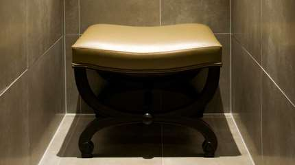 Tremendous Luxury Hotel Facilities The Dominican Hotel Brussels Centre Short Links Chair Design For Home Short Linksinfo