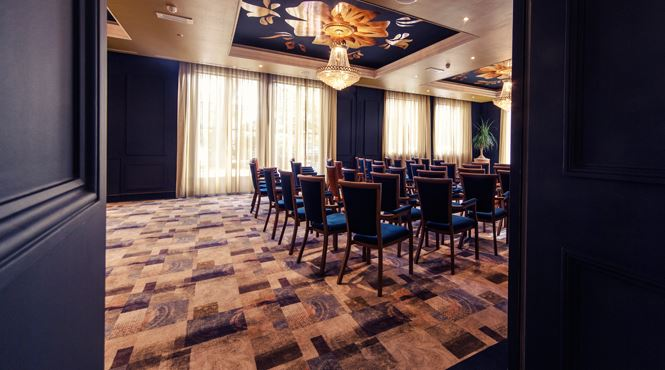 boutique-hotel-carlton-ambassador-meeting-room-1