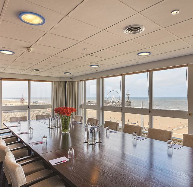 carlton-beach-hotel-scheveningen-home-meeting
